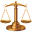 Corporate Law Advisory