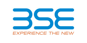 Bse_new_logo_21-Nov_2012